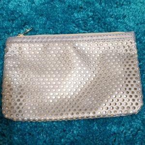 Ipsy beauty case/make up pouch